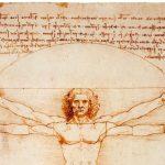 Leonardo da Vinci - ultimate sovereign professional