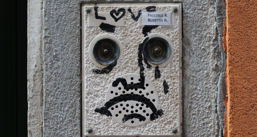 Doorbell