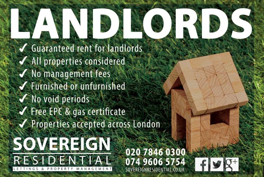 Landlords-Wanted-for-web