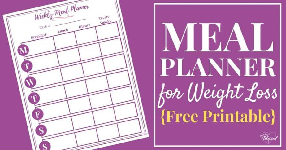 It's just a picture of Meal Planning Printable pertaining to pinterest