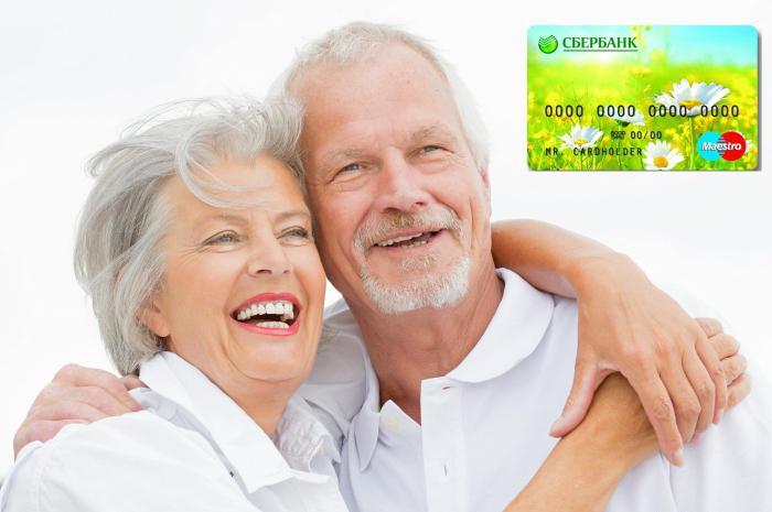 Senior Online Dating Sites In San Diego