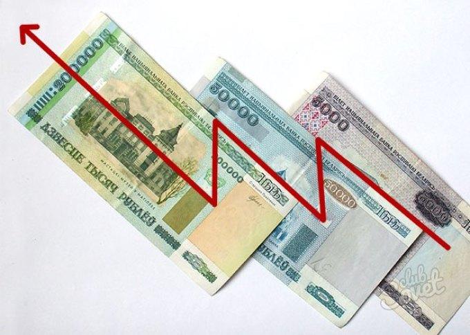 Инвест кредит финанс и связной