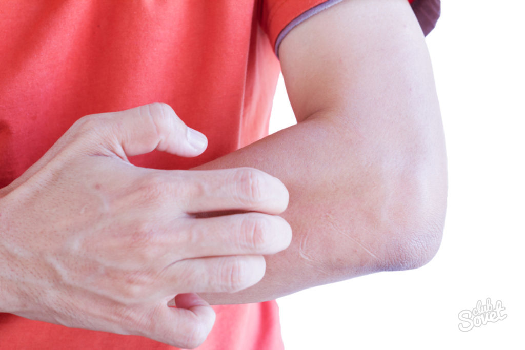 crampe de mușchi de vițel în varicoză