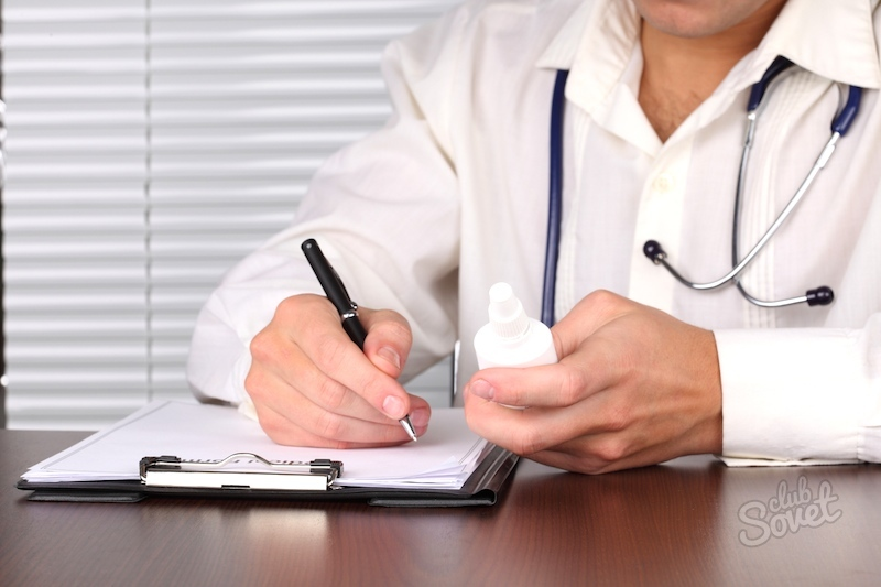 Полезные советы как правильно подготовиться к посещению проктолога