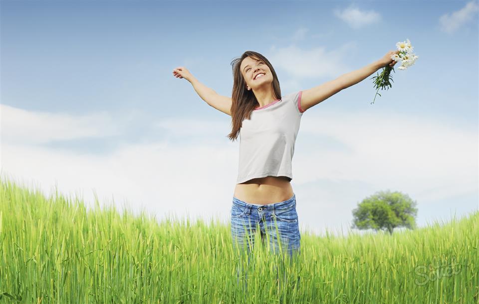 Самая эффективная диета без вреда для здоровья. Голодание на воде. Как похудеть без вреда для здоровья