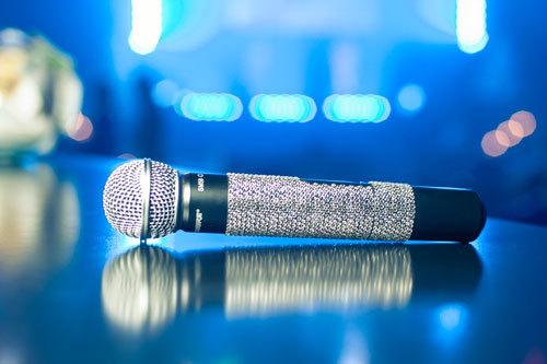 Τραγούδι για να συνδέσετε