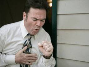 How can you cure cough in one day