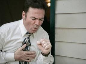 你怎么能在一天内治愈咳嗽