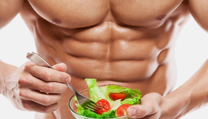 похудение с помощью питания улучшить