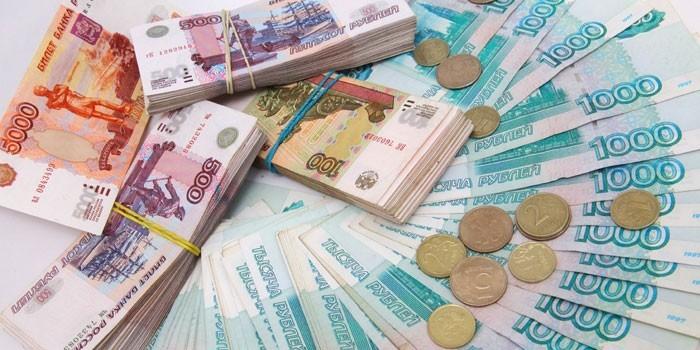 альфа банк оставить заявку на кредит наличными онлайн заявка