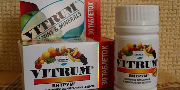 Tabletta cink és prosztatitis)