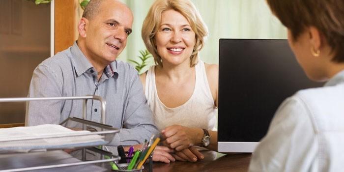 Как рассчитывается пенсия по вредности 2 сетка. Что входит во вредный стаж? Условия назначения пенсионного обеспечения