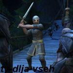 Обзор онлайн-игр для мальчиков: советы, что выбрать