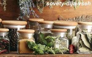 как избавиться от бессонницы без лекарств