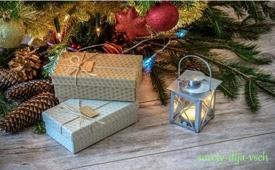 подарки для хобби