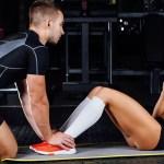 Как стать фитнес инструктором?