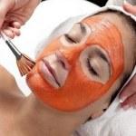 Где получить качественные косметологические услуги в Екатеринбурге?