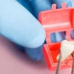 Круглосуточная стоматология Eurodent в Алматы