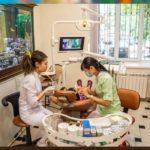 Круглосуточная стоматология в Алматы
