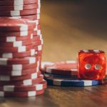 Насладись игрой в игровые автоматы в казино Вулкан 24
