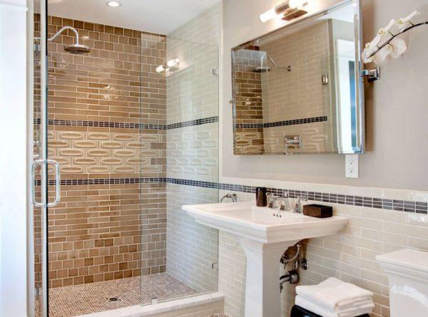 chlpaté sprchové rúry
