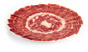 Jamon at home