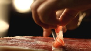 How to make jamon at home