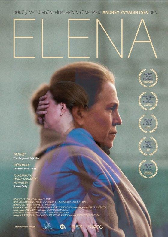 Elena with english subtitles