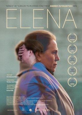Елена (Elena)