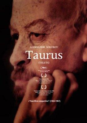 Телец (Taurus)