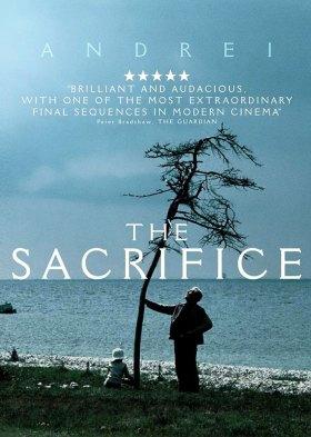 Жертвоприношение (The Sacrifice)