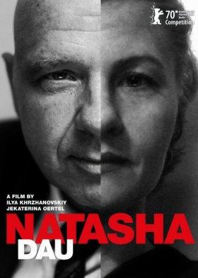 Дау. Наташа (Dau. Natasha)