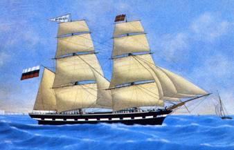 Priki Ilpotar 1864.