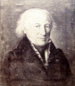 02 Fredrik Sovelius I