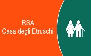copertina portfolio per rsa casa etruschi soviteservice