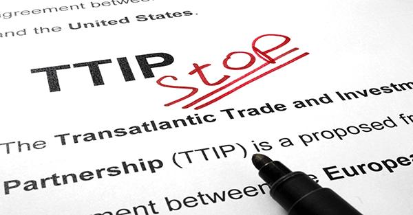 stop-ttip-authoritarian