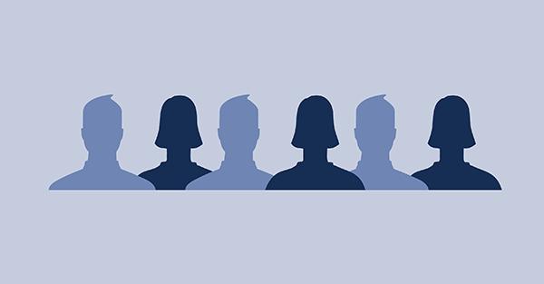 facebook-government-spy