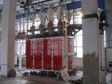 Проектирование и монтаж мельниц