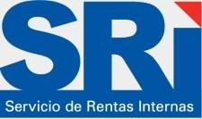 Ecuador SRI.jpg