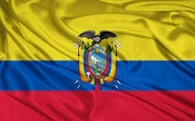 Ecuador recently changed its electronic invoicing approval time frame to include a 24-hour buffer