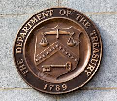 The United States Treasury Department has announced that government agencies must begin processing all invoices electronically by 2018