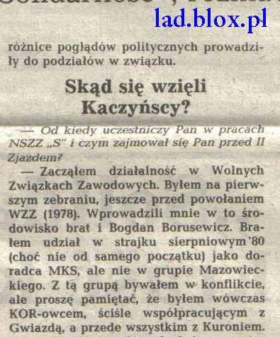 https://i2.wp.com/sowa.o.s.f.unblog.fr/files/2012/11/kaczynscy_2.jpg