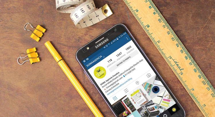 Por qué medir tus redes sociales