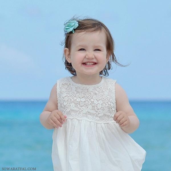 أجمل صور أطفال بنات في العالم صور أطفال بيبي منوعة أولاد
