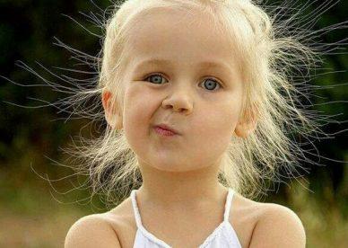 صور أطفال عليها عبارات مضحكة صور أطفال بيبي منوعة أولاد