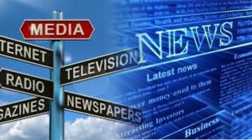 media_news