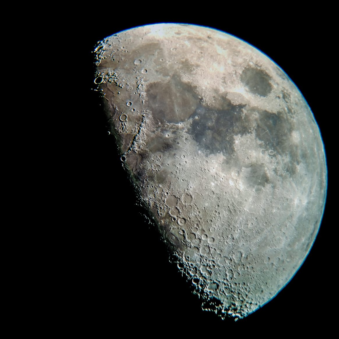 outerspace-moon-united-states-trump