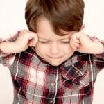 子供が出す熱中症のサイン