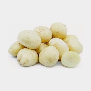 sowgreen-white-sweet-potato-grey-background