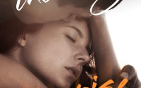 Release Blitz – The Way We Rise by Cassia Leo